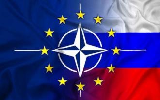 O reuniune a Consiliului NATO-Rusia va avea loc după summitul Alianţei Nord-Atlantice