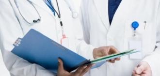 Medicii din Moldova vor fi remunerați după un mecanism nou de salarizare