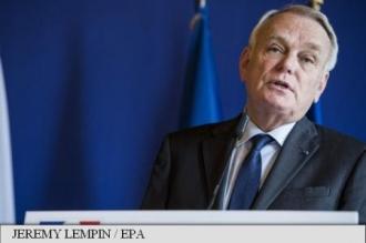 Franța și-a distrus toate stocurile de arme cu submuniții