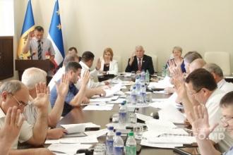 Adunarea Populară a Găgăuziei va coopera cu Duma Orășenească din Moscova