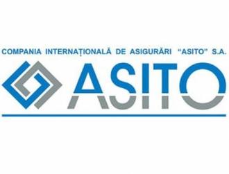 Cinci angajați ai companiei ASITO, reținuți de CNA