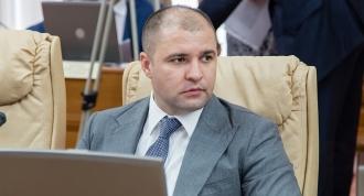 Socialiștii îl cheamă la raport pe ministrul Justiției