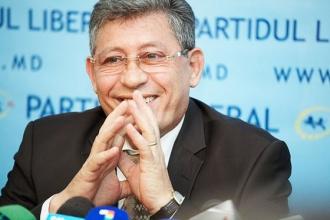PL va susține legea care pune pe umerii cetățenilor aproape 14 miliarde de lei