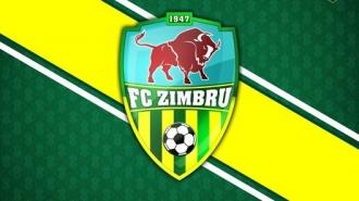 Zimbru Chișinău, calificată spectaculos în turul II preliminar al Europa League