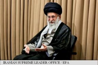 Iranul acuză Occidentul că provoacă terorismul în lumea musulmană