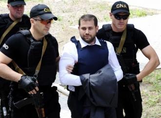 Ilan Shor ar putea ajunge pe banca acuzaților cel tîrziu la începutul lunii august