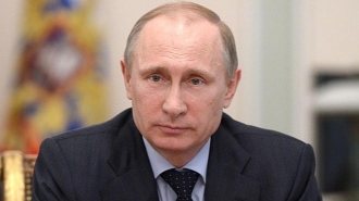 Siria: Putin și Obama vor să intensifice coordonarea dintre Rusia și Statele Unite