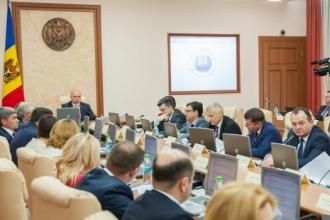 Strategia de reformare a administraţiei publice, aprobată de Guvern