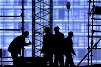 Circa 3,7 milioane de est-europeni lucrează în Europa Occidentală. Românii sunt în top