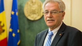 O nouă moțiune simplă înregistrată în Parlament; Socialiștii cer demisia vicepremierului Gheorghe Brega