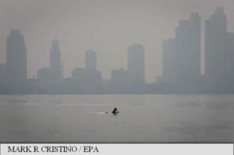 Marea Chinei de Sud: Manila cere Beijingului