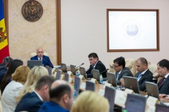 Protecția drepturilor consumatorilor va fi coordonată de un consiliu special
