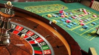 Lupta cu jocurile de noroc, pare mai mult a bravadă