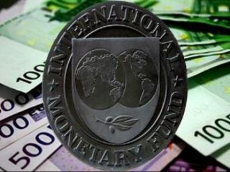 FMI impune Moldovei condiții dure