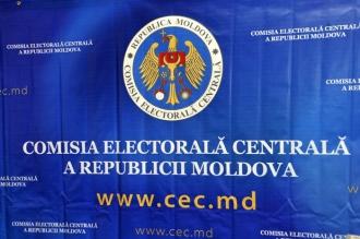 La alegerile prezidențiale din toamna anului curent nu va fi posibilă votarea la distanță