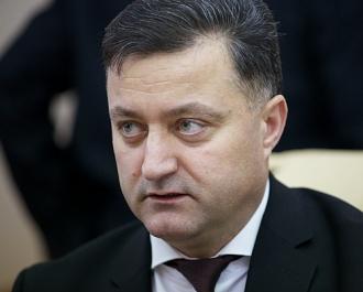 Socialiștii cer demisia ministrului Dezvoltării Regionale şi Construcţiilor