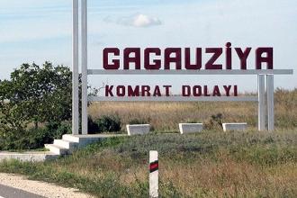 Găgăuzia își extinde legăturile de cooperare cu regiunile din Federația Rusă
