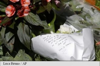 Atentat la Nisa: Cel puțin doi copii au murit și aproximativ 50 sunt spitalizați