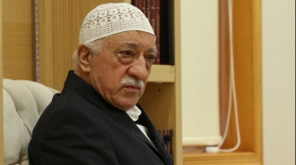 """Premierul Turciei: """"Orice stat care-l susține pe Gulen va fi în război cu noi"""". SUA reacţionează!"""