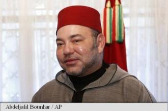 După 32 de ani, Marocul revine în Uniunea Africană