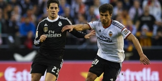 Real Madrid, aproape să transfere unul dintre cei mai doriţi jucători din Primera Division