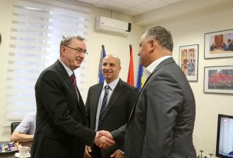 Igor Dodon: Sîntem obligați să învingem la alegerile prezindențiale din toamnă şi să începem eliberarea Republicii Moldova din captivitate