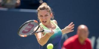 Serena Williams s-a retras de la Montreal. Programul Simonei Halep, modificat