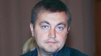 Veaceslav Platon reacționează la acuzațiile Procuraturii Anticorupție