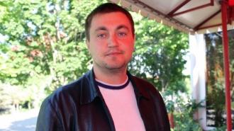Lucrurile se complică. Avocații lui Platon susțin că acesta ARE cetățenia Ucrainei și că a renunțat la cetățenia R. Moldova