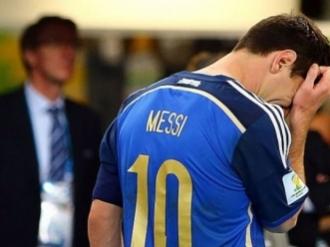 Schimbare radicală de look pentru Leo Messi! Cum arată acum starul Barcei