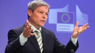 Premierul României, Dacian Cioloș, vine la Chişinău