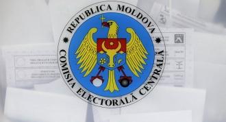Alegeri locale noi, concomitent cu cele prezidențiale