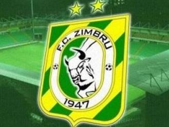 Zimbru se menține lider în Divizia Națională
