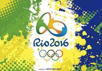 RIO 2016: Maratonista Lilia Fisikovici a încheiat proba de maraton pe locul 27