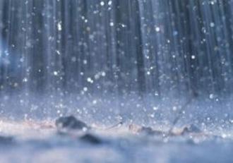 Vremea ploioasă şi posomorâtă revine; Meteorologii anunță ploi în toată țara