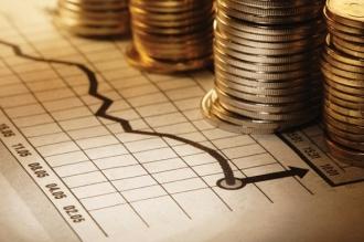 Economii din contul bugetarilor