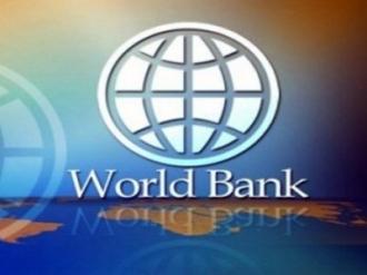 Experţii băncii mondiale vor oferi sprijin în reformarea sistemului judiciar