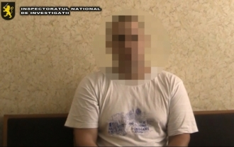 Tânăr din Transnistria, cercetat pentru punerea în circulație a banilor falși