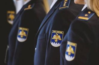 Vameșii moldoveni vor avea un nou Cod de etică și conduită