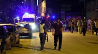 Paisprezece morţi, sute de răniţi în atentatele din Turcia. 182 de insurgenţi, eliminaţi recent