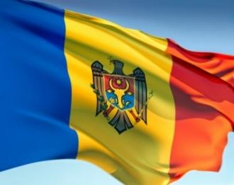 Moldovenii din străinătate, îngrijorați de acțiunile actualei guvernări