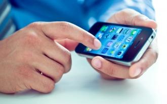 Volumul vânzărilor de servicii de telefonie mobilă în Moldova a scăzut cu 5,4%