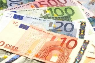 Republica Moldova a primit prima tranșă din asistenţa financiară rambursabilă a României