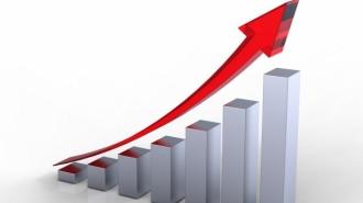 Ministerul Economiei prognozează o creştere a exportului şi importului în următorii ani