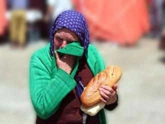 Moldova, mai săracă după independență