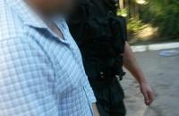 Doi cetăţeni străini, reţinuţi pentru propagandă teroristă