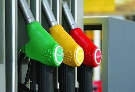 O nouă o majorare a prețurilor la carburanți; Vezi noile tarife stabilite de ANRE