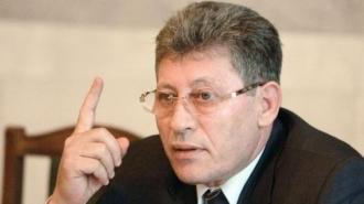 Mihai Ghimpu despre aplicarea gazelor lacrimogene pe 27 august în PMAN: În statele democratice se mai și împușcă