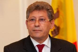 Ghimpu amenință cu părăsirea coaliției, dacă unii parteneri nu vor renunța la referendumul pentru demiterea lui Chirtoacă