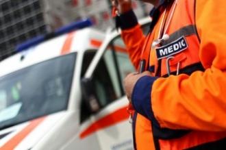 O tânără din Ungheni a fost găsită fără suflare în sectorul Buiucani al capitalei
